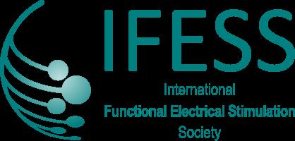 IFESS