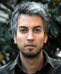Anil Aksöz