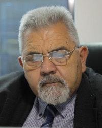 Dejan Popovic